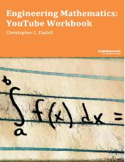 engineering-mathematics-youtube-workbook.pdf