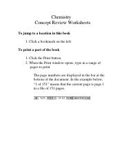 con_review_wksht.pdf
