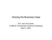 20business_case