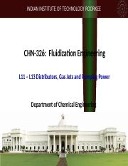 CHN326-L4-Distributors-GasJets-PumpingPower