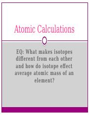 Atomic_Calculations_for_website.pptx