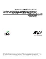 38201-f00 doc - 3rd Generation Partnership Project Technical