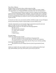UGBA 10 Discussion 2.docx