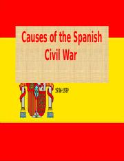 grudic_causes_of_the_spanish_civil_war (1).pptx