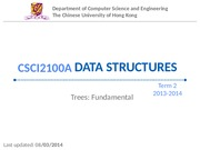 CSCI2100A_2014_07_trees