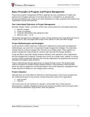 Doc policing summary essay
