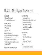 AL and FL Mobility Exercises.pdf
