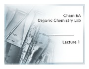 6A_Lecture_1