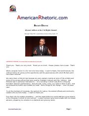 Barack Obama - Civil Rights Summit LBJ.pdf