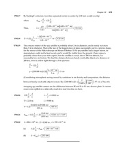 1074_Physics ProblemsTechnical Physics