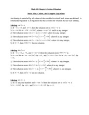 Math 120 chapter4section2 handout