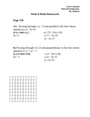 Kelly gallagher twenty questions homework