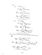 Mechanical Measurements Chapter_09