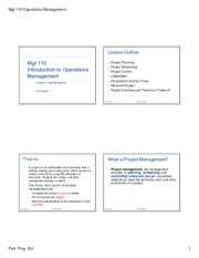 Mgt_110_Project Management(7)