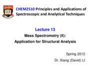 Lecture13_MS_application.pdf