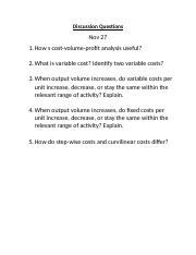 Discussion_17_Questions (1).docx