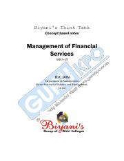 Management_of_Financial_services.pdf