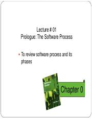 Lec01-Prologue_The_Software_Process.pdf
