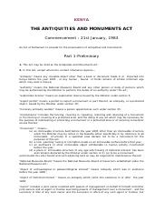 Kenya_Monuments_Act_1983.pdf