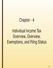 Chapter 8 IndividualTax.pptx