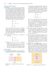 [Dennis.G.Zill]_A.First.Course.in.Differential.Equations.9th.Ed_65