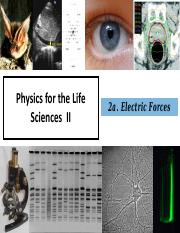2 Electric forces and fields -preclass.pdf
