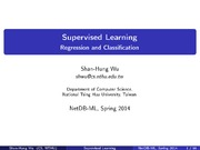 02_Supervised_Learning