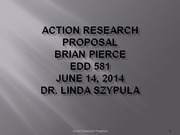 Action_Research_Proposal final