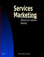 Topic_9_Services_Marketing.ppt