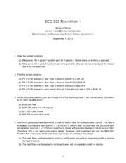 eco323-recitation 01