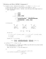 Assignment1Solutions.pdf