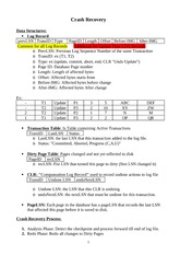 IS312_CLASS NOTES_Lab6
