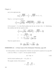 236_pdfsam_math 54 differential equation solutions odd