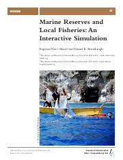 Marine Reserves-An Interactive Simulation EX.pdf