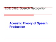 Ch1-Acoustic_Theory_of_Speech_Production