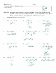 Derivative Skill Test Ch. 2 Solutions.pdf