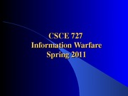 csce727-lect1