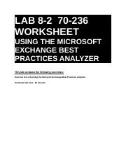 NT2670_Lab8-2_Worksheet.docx