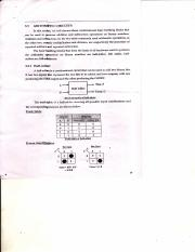 Circuits_For_Arithmetic_Operations.pdf