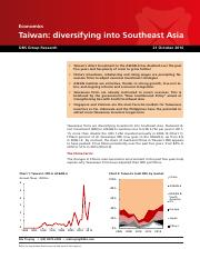 Taiwan ODI outward direct investment.pdf