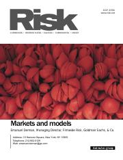 risk-markets_and_models.pdf