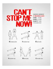 cant-stop-me-now-workout (1).jpg