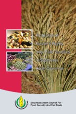 Southeast_Asian_Council_For_Food_Securit.pdf