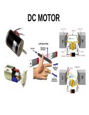 Chapter 8.1 - Motor.ppt