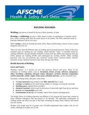 Welding-Hazards-AFSCME-fact-sheet
