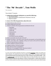 Tom_Wolf_ The_Me_ Decade.pdf