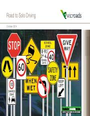 Road_to_solo_driving_introduction_How_to_use_this_book_English