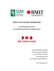 Global Marketing Feasibility Report.pdf