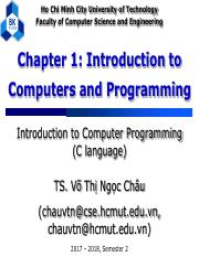 CO1003_Chapter 1_Introduction to computers and programming.pdf