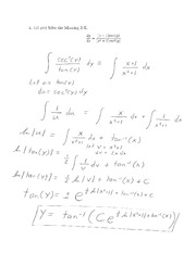 Midterm Practice 3 Solutions